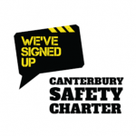 Canterbury Safety Charter logo with border-PixTeller-1445359