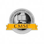 Cmse logo with border-PixTeller-1445359