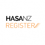 HASANZ logo with border-PixTeller-1445359