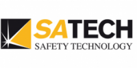 Satech logo with border-PixTeller-1445359 (1)