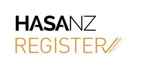 HASANZ Register
