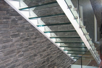 Glass-Stairs-2-Large-e1542587966636