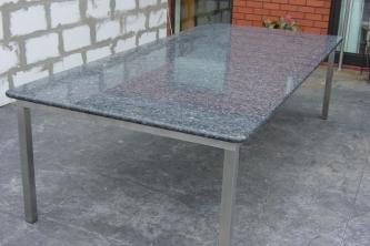 S.S-Marble-1-1-e1542590750643